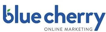 Blue Cherry Online Marketing